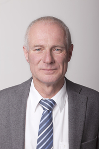 Wolfgang Brinkmeier
